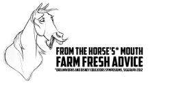 Farm_Fresh_Advice_TOPv2WP