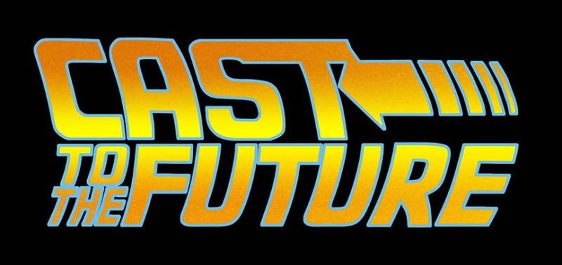 Cast_to_the_Future_LogoCOLOR_cbelland