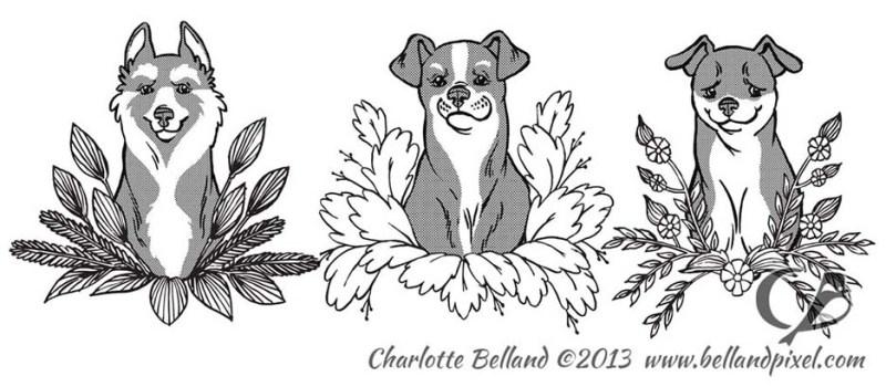 13_20_B_cbelland_Halftone_Dogs