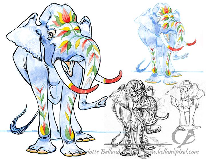 13_31_cbelland_AOR_Southeast_Elephant