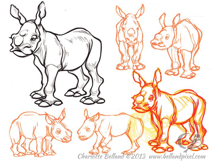 13_44b_cbelland_baby_white_rhino