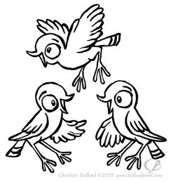 14_17_cbelland_Birdies_Tweet