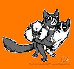 Cerberus_Internet_Cats_bellandpixel_14