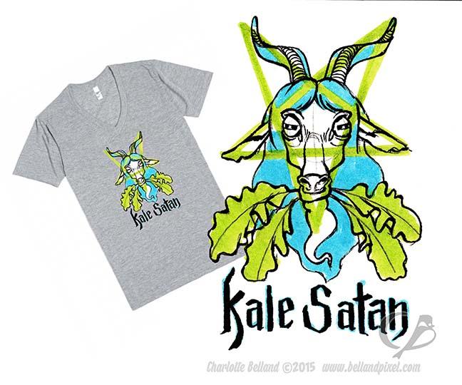 14_01_cbelland_Kale_Satan